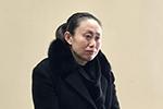 江歌案今日开庭 江母:我做我该做的 对审判结果没预期
