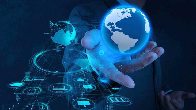 宁波高新技术创新哪家强?看看浙江出的这几张榜单