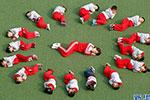 让小学生睡足10小时 初中生睡足9个小时 能办到吗