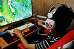 网游或是传销幌子!工商总局:警惕新型互联网欺诈行为