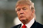 特朗普签署7000亿美元国防授权案 660亿用于海外作战