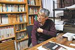 这位日本人调查南京大屠杀30年:铁证如山