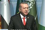 土耳其拟在东耶路撒冷开设使馆 未有明确时间表