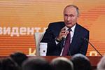 俄2018大选竞选活动开启 已有23人表达参选意愿