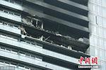 杭州保姆纵火案今日开庭 雇主为何放弃民事赔偿?