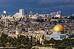 """土耳其呼吁联合国大会认定美国耶路撒冷决定""""无效"""""""