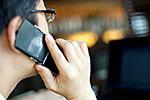 手机信息被盗一年损失近千亿!谁卖了我的手机号?