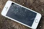 手机屏幕碎了 别急着花钱换屏!用这招15分钟修复