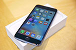 苹果降低旧手机性能引众怒 一天遭遇两宗集体诉讼