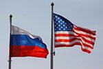 美俄外长通话均强调不会接受朝鲜作为拥核国家
