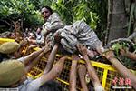 印度发生多起中国人遭拘留、判刑案 中使馆发特别提示