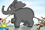 中国导游在泰国遇难:涉事象园赔约30万元