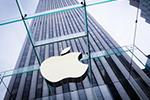 """苹果公司为旧款手机电池""""变慢""""道歉 称外界有很多误解"""