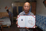 非遗传人杨风申制作烟花获刑案宣判:免于刑事处罚