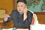 金正恩:朝鲜有意就派遣代表团参加平昌冬奥会与韩会谈