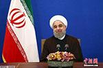 伊朗反政府示威持续10余人死亡 总统:将做出回应