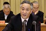 张国清任天津市副市长、代理市长
