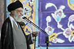 """伊朗禁止全国小学教英文 避免""""西方文化入侵"""""""
