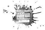 """公交站等""""有偿献血""""揭秘: 用漏洞敛财 一单血液卖2000元"""