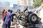 索马里青年党比IS还凶残?单次恐袭造成512人死亡
