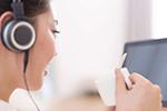 """互联网上听音乐 大数据告诉你""""同行者""""都有谁"""
