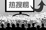 """揭网络水军产业链:把""""紫光阁地沟油""""炒上热搜花多少钱?"""