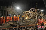 对电厂事故负主要领导责任 江西宜春副市长杨玉平被撤职