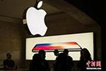 苹果手机每部利润151美元 华为15美元 国产手机排名最高