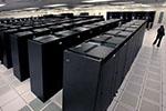 担心落于人后 欧盟筹措10亿欧元打造超级计算机