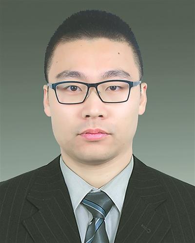 宁波市鄞州区拟提拔任用 区管领导干部任前公