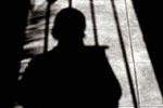 男子与母亲相约投河母亲溺亡 被判故意杀人获刑5年