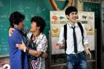 《唐人街探案2》曝特辑 超前预售火热开启