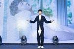 关�刺ū本侔旆⑵�记者会 吴宗宪黄小琥站台