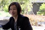 陈辉代表:用优质国际化教育 解人才后顾之忧