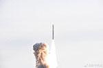 一箭六星!长十一火箭首次向国际用户提供发射服务