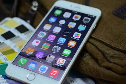 苹果旧手机反应变慢 换电池重装系统解决不了问题