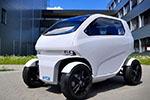 2020年新车占比过半 智能汽车还需迈过几道坎?
