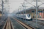 渝贵铁路明天通车!贵阳到重庆吃火锅只要2小时