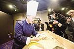 中国版《米其林指南》发布 餐厅指南值得信赖吗?