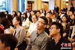 教育部:国(境)外学历学位证书造假将列入黑名单