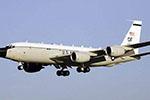 俄罗斯国防部称俄战机在黑海上空拦截一架美国侦察机