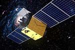 """中国首颗X射线卫星""""慧眼""""正式投入使用"""