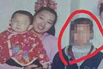 """黑龙江高院回应""""汤兰兰案"""":对4人提出申诉正审查处理"""