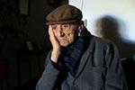 世界最长寿男性在西班牙去世享年113岁