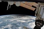 国际空间站俄宇航员2月2日将出舱