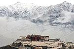 冬游西藏放大招啦!2月1日至4月30日所有A级景区全免费