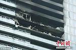 更换辩护律师 杭州保姆纵火案今日再开庭