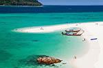 注意!2月起在泰国海滩抽根烟可能会坐牢!
