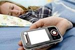 晚上睡觉时手机能放枕头边吗?需要关机吗?终于清楚了!