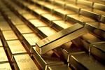 190亿大案!不法分子用假黄金骗贷 19家银行被罚